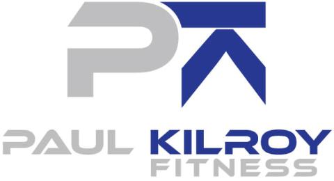 Fitness | Mindset | Lifestyle