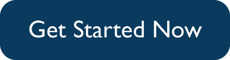 Get-Started-Now-Button-PNG-Image