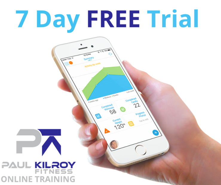 7 Day Free Trial .png